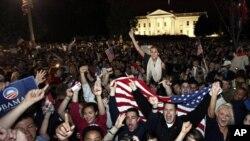 هشداریه سفری وزارت خارجه ایالات متحده به شهروندان امریکایی