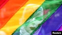 Učesnici automobilskog defilea, koji su ukazali da slave ljubav, poručili su da su simboli otpora svemu negativnom što se u društvu dešava. (Foto: REUTERS, ilustracija)