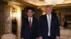 美國下屆政府會推進亞太同盟