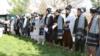 حکومت افغانستان ۵۸ زندانی دیگر طالبان را آزاد کرد