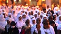 نگاهی به روزنامه های جهان: موسم حج و تنش ها میان ایران و عربستان