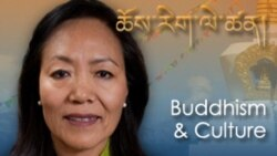 Meaning of Meditation in Buddhism