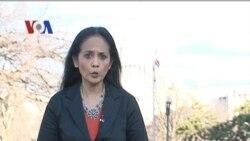 Dampak Memburuknya Hubungan AS-Iran- Liputan VOA 2 Januari 2012