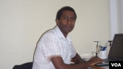 OBBO DABALA GOSHU AMANTE