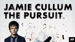 Jamie Cullum Expands Musical Horizons on 'The Pursuit'