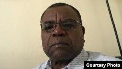 Dr. Beyaan Asoobaa, Dubbi himaa Adda Dimokraatawaa Oromoo