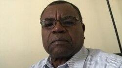 Addi Dimokraatawaa Oromoo Jaarmayaa Keenya Biyyatti Galchuuf Ijibbaataa Ture: Doktor Bayaan Asoobaa