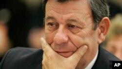 El ministro de Relaciones Exteriores de Uruguay, Rodolfo Nin Novoa, expresó respaldo a la exhortación de la OEA para que Venezuela aplace sus elecciones.