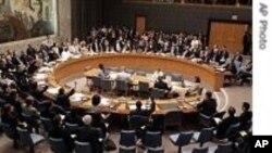 5 طالبان رہنماؤں پر اقوام متحدہ کی پابندیوں کا خاتمہ