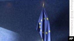 Груевски пред средбата со Папандреу во Брисел: неблагодарно е да се прогнозира