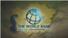 World Bank in Central Asia