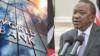 Benki ya Dunia yatishia kutathmini upya ufadhili Kenya