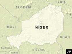 Niger celebrates 51st republic anniversary Friday