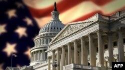 Конгрессмены недовольны действиями администрации США в Ливии