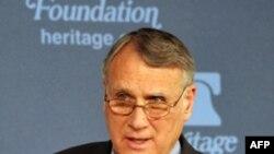 共和党参议员凯尔(资料照片)