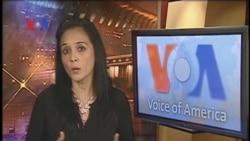 Warga Indonesia dan Kemenangan Obama - Liputan Feature VOA