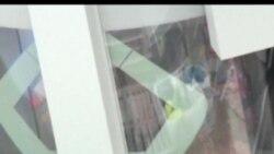 2012-05-09 美國之音視頻新聞: 基地組織自殺爆炸手是雙重間諜