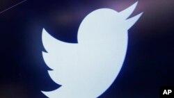 """Twitter ha comenzado a hacer cumplir un regla contra el """"odio"""" y el """"abuso""""."""