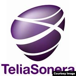 """""""TeliaSonera"""" O'zbekistonda """"Ucell"""""""