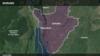 Burundi yasitisha kwa muda NGOs kutoa huduma