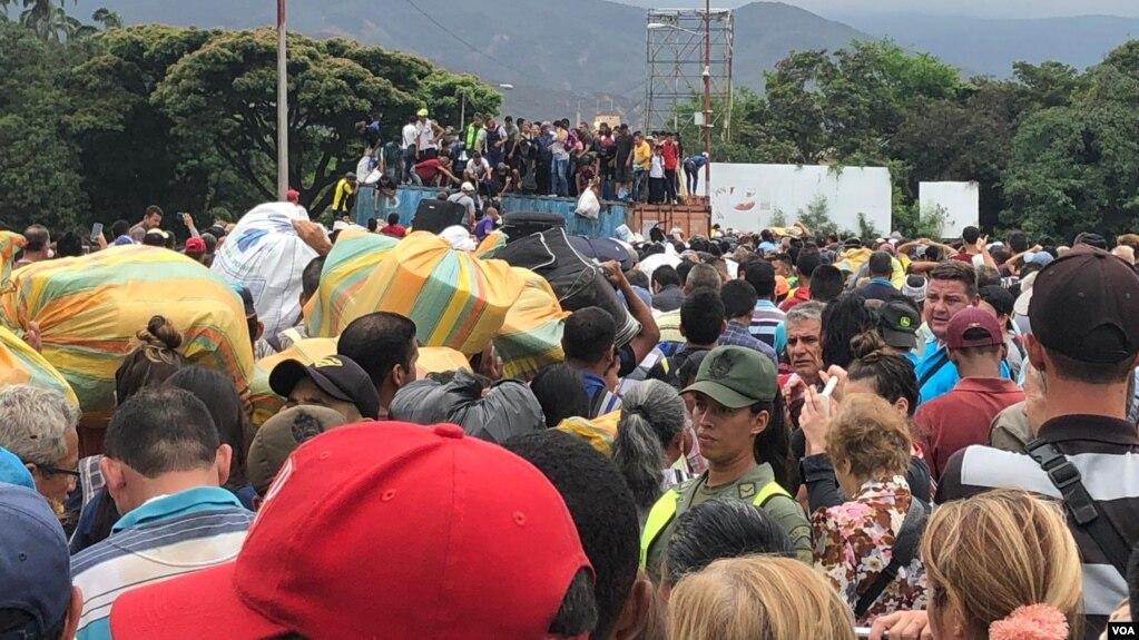 Táchira - Dictadura de Nicolas Maduro - Página 38 8D012C8A-EB55-420F-B658-1BBD0F1E8ACA_cx0_cy19_cw0_w1023_r1_s