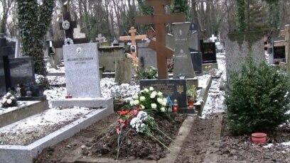 Останки Олександра Олеся перепоховають в Україні f798c0febd49e