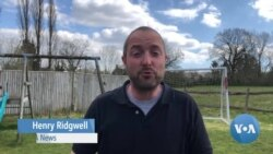 COVID-19 Diaries: 'It's Just Not Cricket' - Lockdown Laws Test British Fair Play