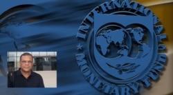 O que significa o pedido de ajuda de Angola ao FMI?