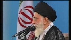 خبرها و گزارش های انتخاباتی روز - هفتم خرداد