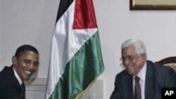 فلسطینی ریاست کی رکنیت کے لیے پرعزم ہیں: فلسطینی عہدے دار