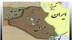 چین بیشترین مقدار بدهی های عراق را لغو می کند