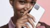 გუგლის ახალი 5G-მხარდაჭერის მქონდე ტელეფონები შემოდგომაზე გამოვა