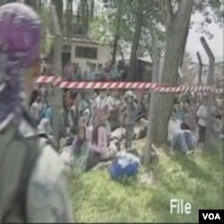 Izvinjenje Srbije za zločin u Srebrenici za neke nedovoljno, za druge nepravedno