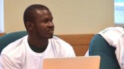 Musa Kondo, Ni Express de Bamako Gnemoko dow,