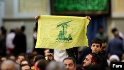 حملات ارتش و حزب الله لبنان به مواضع داعش در مرز با سوریه