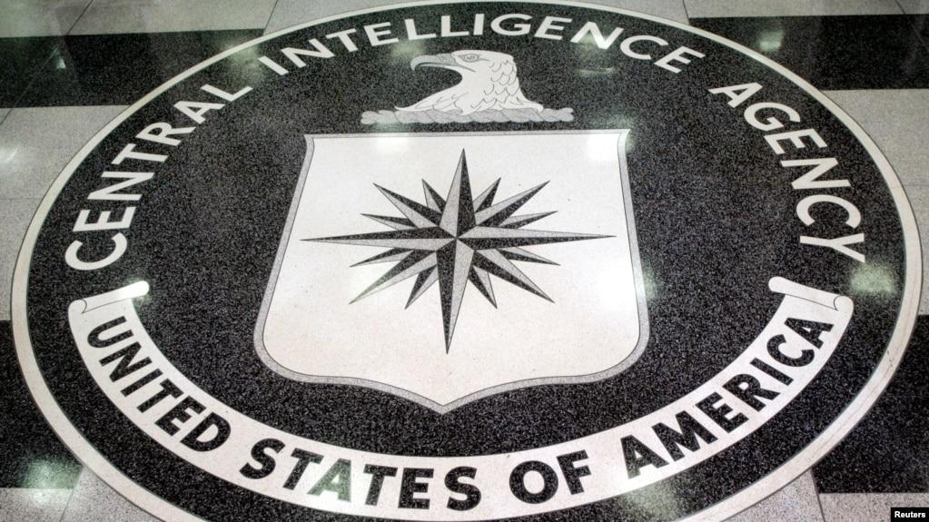 Washington Post: Trạm trưởng CIA ở Vienna mất chức vì xem nhẹ 'hội chứng Havana'