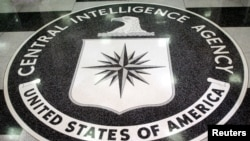 VOA连线(莫雨):向中国提供情报的前中情局官员可能被判处终身监禁