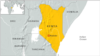 Gunmen Kill 14 in Northeastern Kenya