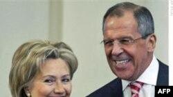 Rusya ve ABD Silahsızlanma Anlaşmasına Varmak Üzere