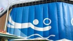 JO 2016 : Rio est prête pour la cérémonie d'ouverture-Reportage d'Alvero