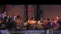 'Performing Indonesia' di Museum Smithsonian (3)