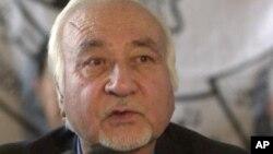 محمد اسماعیل قاسمیار میگوید که پاکستان نباید در کمک با روند صلح افغانستان در پی بهانه جویی باشد