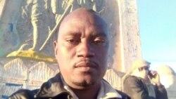 Gao denmseni sifin jekulu ka, nisongoya taama jatigewale gueretin (couvre-feu) kama