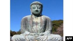 Mô Phật