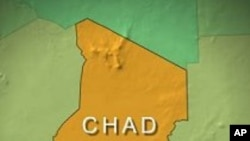 ICRC Worker Kidnapped in Chad