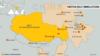 Các nhà hoạt động đòi thêm áp lực lên Trung Quốc sau khi người Tây Tạng tự thiêu