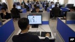 북한 대학들, 경제관련 학과 대거 신설