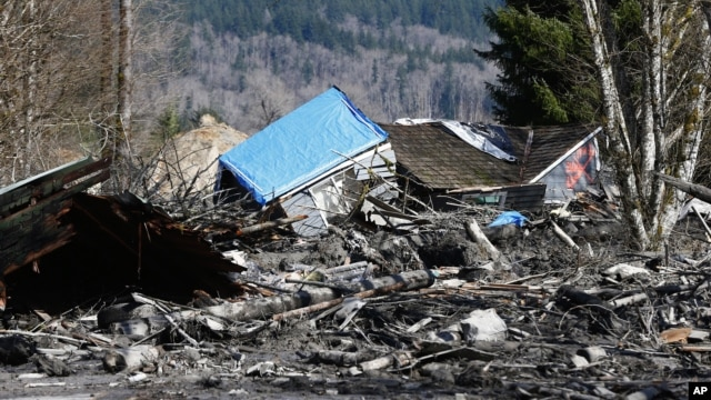 obama-to-visit-site-of-us-mudslide