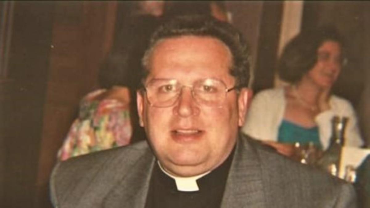 Pendeta Perancis yang Lecehkan Pramuka Dihukum 5 Tahun Penjara