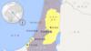 دو سرباز اسرائیلی در حمله یک فلسطینی مجروح شدند